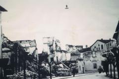 Corso Gramsci