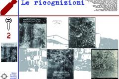 2 - Ricognizioni di Stefano Bartolini