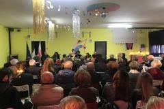 Presentazione libro Piroscafo Oria