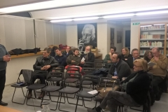 Presentazione QF IMI gennaio 2017